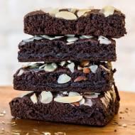Ciasto czekoladowe – szybkie i smaczne
