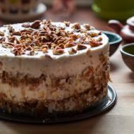 Sernik bezglutenowy? Poznaj najlepsze przepisy na ciasta bezglutenowe!