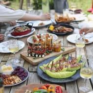 Co na obiad, żeby nie było nudno? Sięgnij po delikatesy