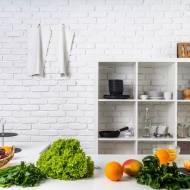 Jak pozbyć się muszek owocówek w kuchni – 6 wskazówek