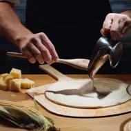 Amerykańskie, włoskie, neapolitańskie – jak zrobić idealne ciasto na pizze?