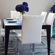 Jak wybrać odpowiedni stół do jadalni?