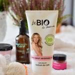 Sklep ekolologiczny ze zdrową żywnością i naturalnymi kosmetykami