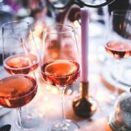 Wina różowe – na jakie okazje kupujemy?