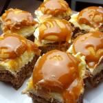 Ciasto Krówka proste i pyszne