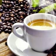 Filiżanki do espresso - popularne rodzaje i zastosowanie