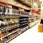 Gdzie robić zakupy spożywcze przez Internet?