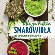 Moja nowa książka