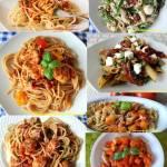 Światowy Dzień Makaronu - 50 inspiracji na pyszne dania