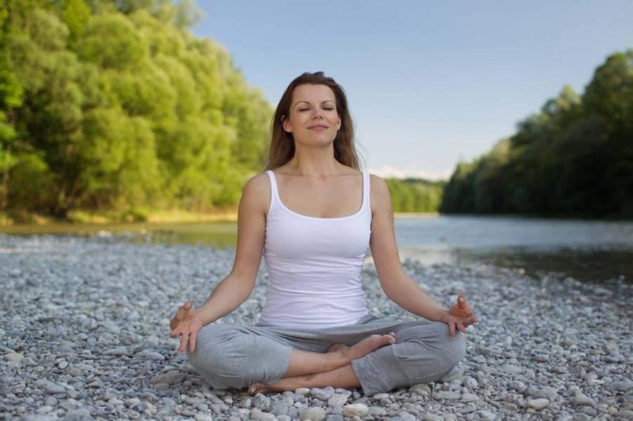 Równowaga kwasowo-zasadowa dla zdrowia