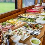 Poznaj TOP 5 restauracji w Małopolsce!