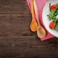 Kolacja - jeść czy nie jeść?