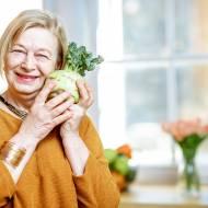 Lekkostrawna dieta dla osób starszych – jakie produkty wybierać?