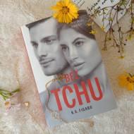 Bez Tchu – K. A. Figaro