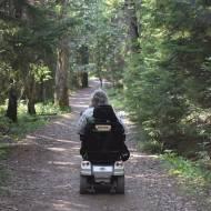 Najnowocześniejsze rozwiązanie dla niepełnosprawnych