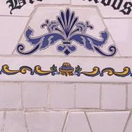 Azulejo – ceramiczne piękno Walencji