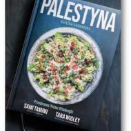 Palestyna Książka Kucharska