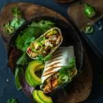 Kuchnia meksykańska – przepisy