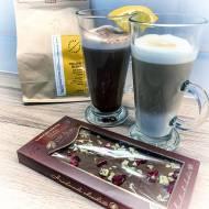 Kawa i czekolada – zimowa propozycja na długie wieczory