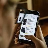 Czy to dobry czas na otwarcie e-sklepu?
