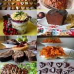 Kulinarne inspiracje na Święta