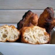 Chińskie smażone paluszki chlebowe youtiao