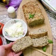 Chleb z Porąbki i ser Labneh – przepis na pyszne śniadanie