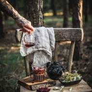 Magazyn kulinarno-lifestylowy MOOD