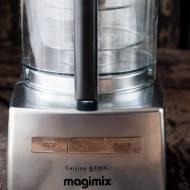 Robot kuchenny wielofunkcyjny jaki wybrać