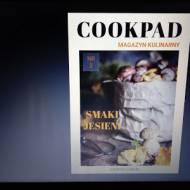 PUBLIKACJA E-MAGAZYN COOKPAD