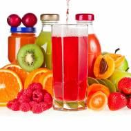 4 napoje na przeziębienie, które wzmocnią Twoją odporność