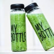 Diety oczyszczające - hit czy kit?