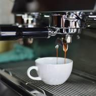 Jak wybrać dobry ekspres do kawy?