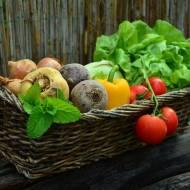 Jedzenie a wpływ na nasz codzienny nastrój