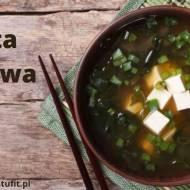 Dieta Okinawa – Sekret Długowieczności?
