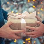Jakie prezenty na święta dla rodziny?