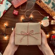 Co kupić na prezent? 8 praktycznych i dobrych pomysłów