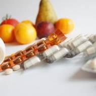 Kwasy omega 3,6 i 9 i ich rola w organiźmie