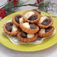 Ciasteczka BIANCO NERO