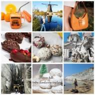 Mój Lifestyle Blog – miejsce pełne ciepła i inspiracji