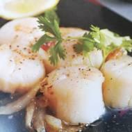 Tao Smaku czyli azjatyckie podróże kulinarne