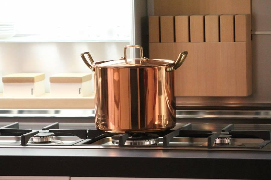 Garnki dobrej klasy to podstawa w kuchni. Wybierz najlepsze garnki dla siebie