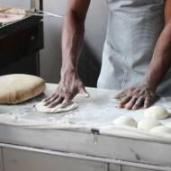 Jak używać tłuszczu podczas pieczenia?