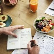 7 produktów spożywczych bogatych w kolagen, które należy włączyć do swojej diety