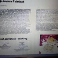 PUBLIKACJA E-MAGAZYN COOKPAD nr 3 Boże Narodzenie