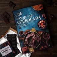 Jak leczyć się czekoladą