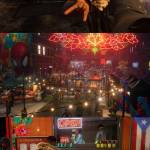 Świąteczna uczta – Spider-Man: Miles Morales