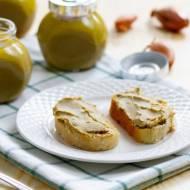 Pasztet foie gras