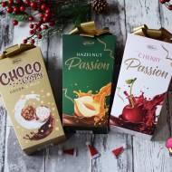 Świąteczne słodkości od Vobro
