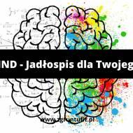 Dieta MIND – Jadłospis Dla Twojego Mózgu